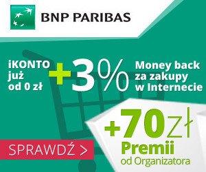 bnp_paribas ikonto konta osobiste