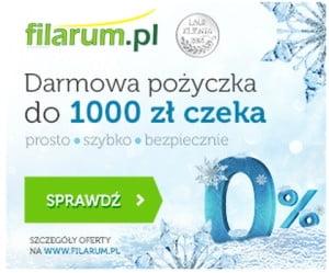 filarum_chwilowka2