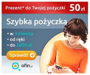 ofin_pozyczka_na_dowod