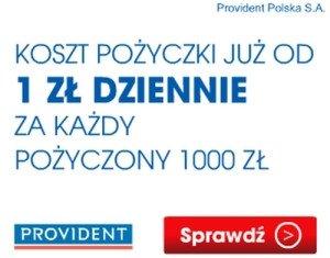 provident_pozyczka_pozabankowa