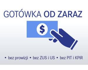 taxcare chwilówka dla firm kredyty dla firmy