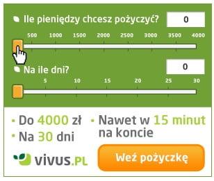 vivus_chwilowka