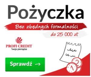 pożyczki oddłużeniowe